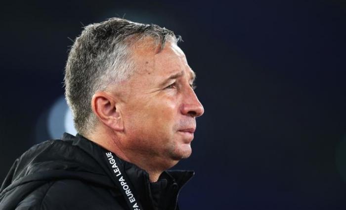 """Dan Petrescu și-a anunțat revenirea în Liga 1: """"Vreau să mă bat la trofee!"""" Ce record țintește """"Bursucul"""""""