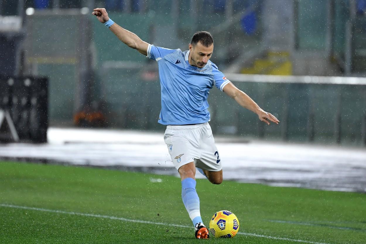 Ştefan Radu ar putea ajunge la Dinamo