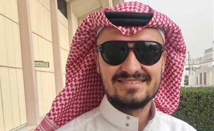 Constantin Budescu, magician în Arabia Saudită! A dat două pase de geniu, dar colegii au ratat din toate pozițiile