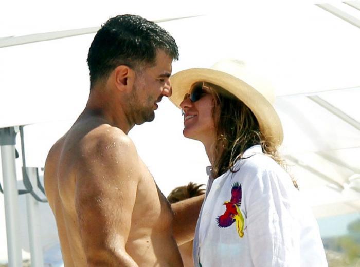 Simona Halep și Toni Iuruc sunt hotărâți! Vor să-și ducă relația la următorul nivel. Ce pas uriaș fac cei doi îndrăgostiți