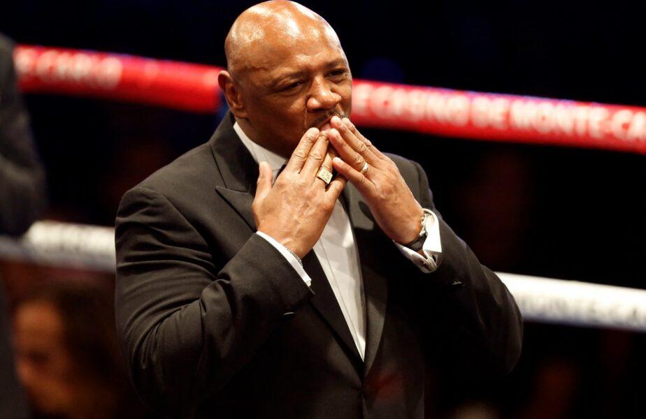 A murit unul dintre cei mai cunoscuți boxeri din istorie! Întreaga lume a boxului, șocată de dispariția lui Marvin Hagler