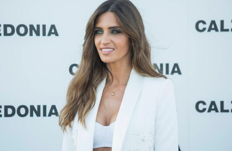 Cu ce avere se alege Sara Carbonero după divorţul de Iker Casillas. Legenda Madridului are în conturi peste 350 de milioane de euro