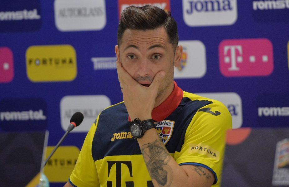 Ce se întâmplă cu Mirel Rădoi după ce a fost depistat cu Covid-19! Cine ar putea conduce echipa națională