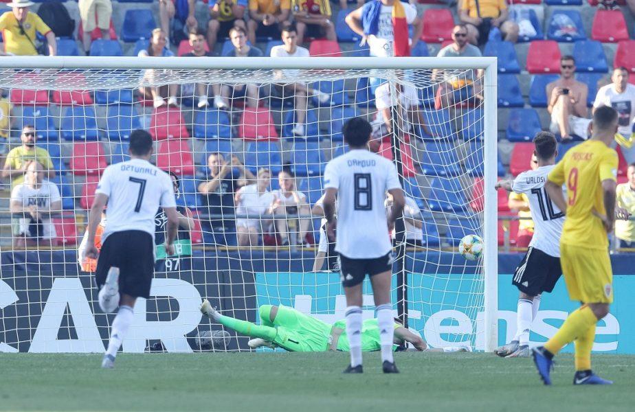 OFICIAL | Tricolorii lui Adi Mutu, fără fani în tribună în startul Campionatului European 2021. Decizia anunţată de UEFA