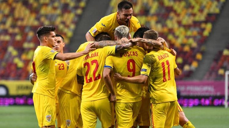 """Dumitru Dragomir i-a făcut echipa lui Mirel Rădoi pentru meciurile din preliminariile CM 2022. """"Ovidiu Popescu este cel mai bun fundaş din ţară"""""""