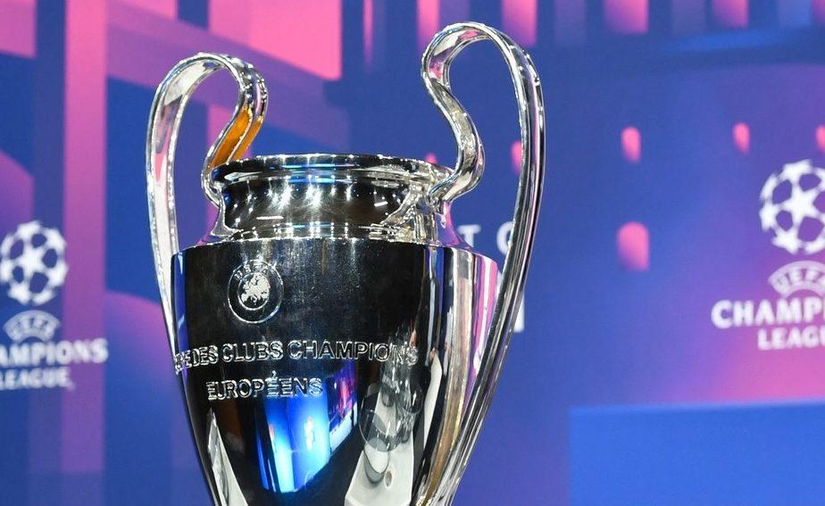 Tragerea la sorţi a sferturilor Ligii Campionilor. Bayern – PSG şi Real Madrid – Liverpool, şocurile din sferturi. Ai şi programul semifinalelor