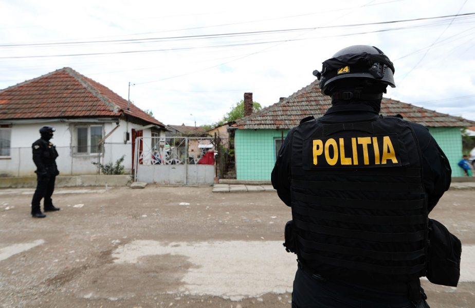 Doi fotbalişti din România, condamnaţi la 9 luni de închisoare cu suspendare. Victima lor a fost călcată în picioare