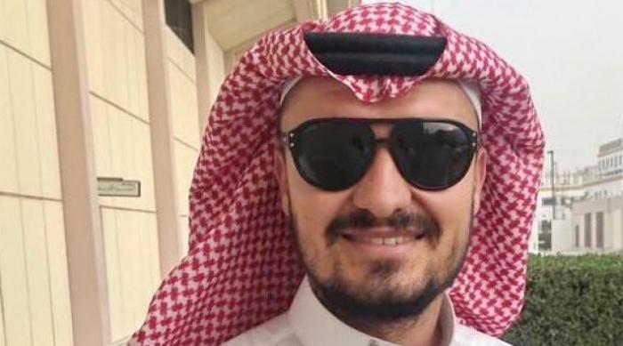VIDEO | Constantin Budescu, în culmea fericirii! Sărbătoare în vestiarul lui Damac, după o victorie nebună