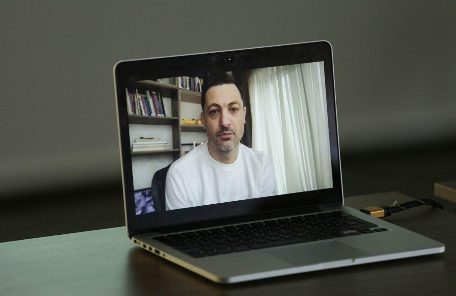 radoi-laptop