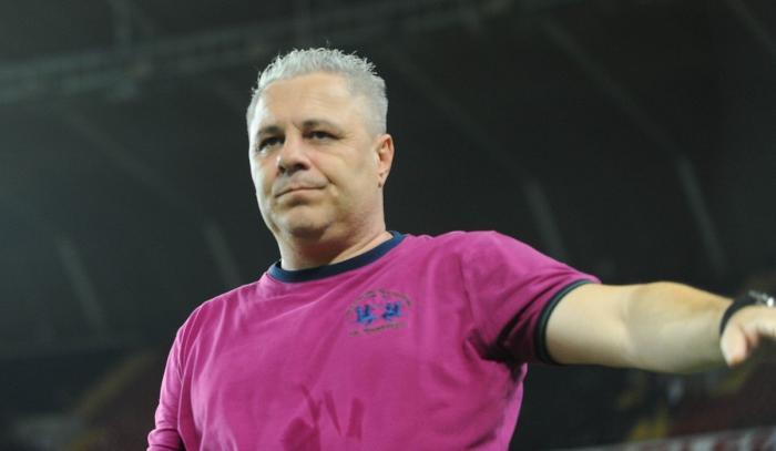 Marius Șumudică, propunere de ultimă oră din Turcia! Ce echipă a pus ochii pe antrenorul român