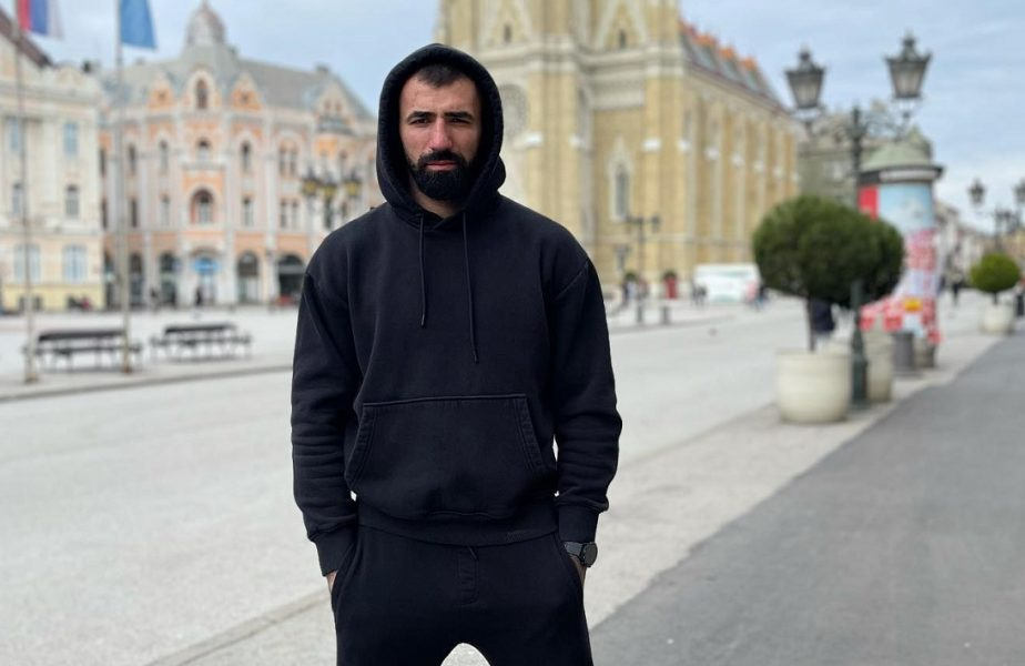 AS.ro LIVE | Bogdan Stoica a fost invitatul lui Cătălin Oprişan. Dezvăluiri de senzaţie ale fostului campion mondial
