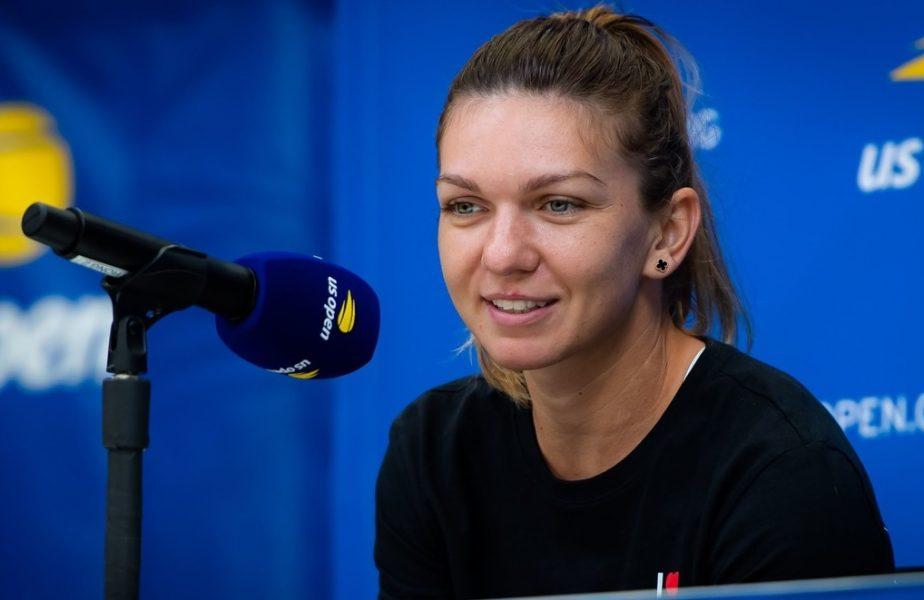 Simona Halep nu i-a convins pe bookmakeri. Ce cotă are să câştige trofeul de la Miami. Naomi Osaka e din nou favorită