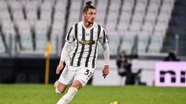 Massimiliano Allegri are ultimul cuvânt de spus în privinţa viitorului lui Radu Drăguşin! Tânărul fotbalist al lui Juventus e la mare căutare în Serie A