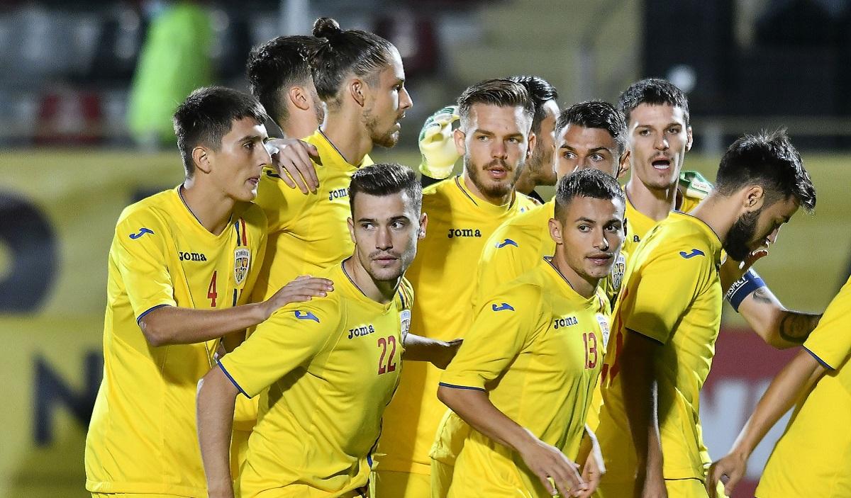 Radu Drăgușin a refuzat să vină la naționala U21
