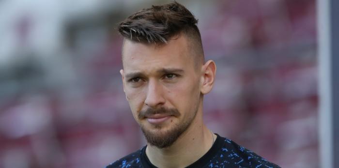 """Ionuț Radu, cerut titular în poarta lui Inter: """"Are multe calități!"""" Anunțul făcut în presa din Italia"""