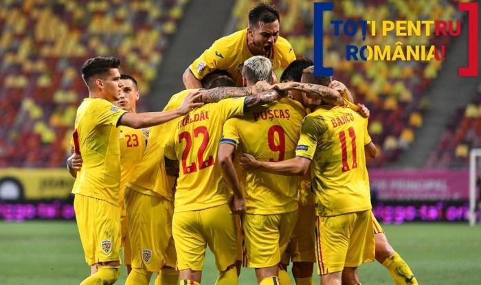 """Mesaj categoric pentru Mirel Rădoi înaintea duelului cu Germania. Jucătorul cerut de urgență în primul """"11"""". """"Greșește o dată la 10 ani"""""""