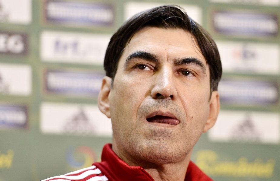 """Victor Pițurcă, analiză dură după Elveția – Spania. """"O panaramă!"""" Faza care l-a enervat pe fostul selecționer"""