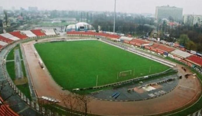 Stadion de 30.000 de locuri pentru Dinamo! Singura condiţie pentru o arenă de 5 stele. Anunţul făcut de CNI