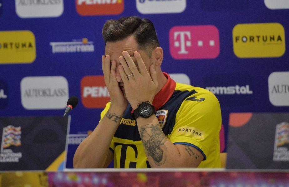 Mirel Rădoi vrea să plece de la națională! 6 antrenori români, de renume, sunt liberi de contract și ar putea să îi ia locul