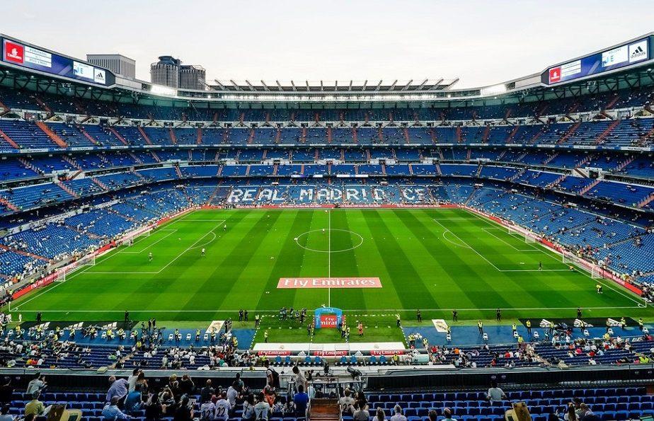 Real Madrid își alege președintele! S-a dat startul campaniei electorale. Anunțul oficial al clubului