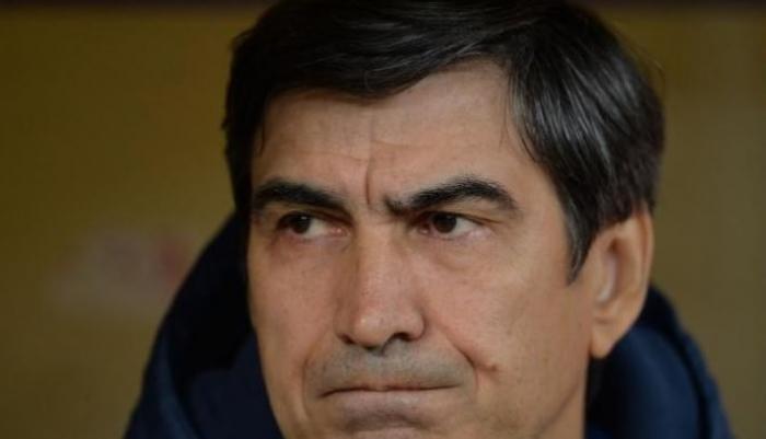 """EXCLUSIV   Victor Piţurcă, despre răbufnirea lui Mirel Rădoi: """"E mai slobod la gură"""". Piţi se teme de ce e mai rău la naţională: """"Se poate să ai emoţii şi cu Liechtenstein"""""""