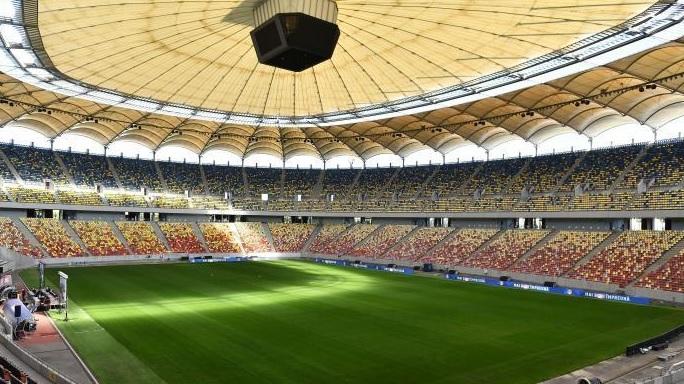 Reacţia lui Gigi Becali după ce FCSB – Universitatea Craiova a fost mutat de pe Arena Naţională