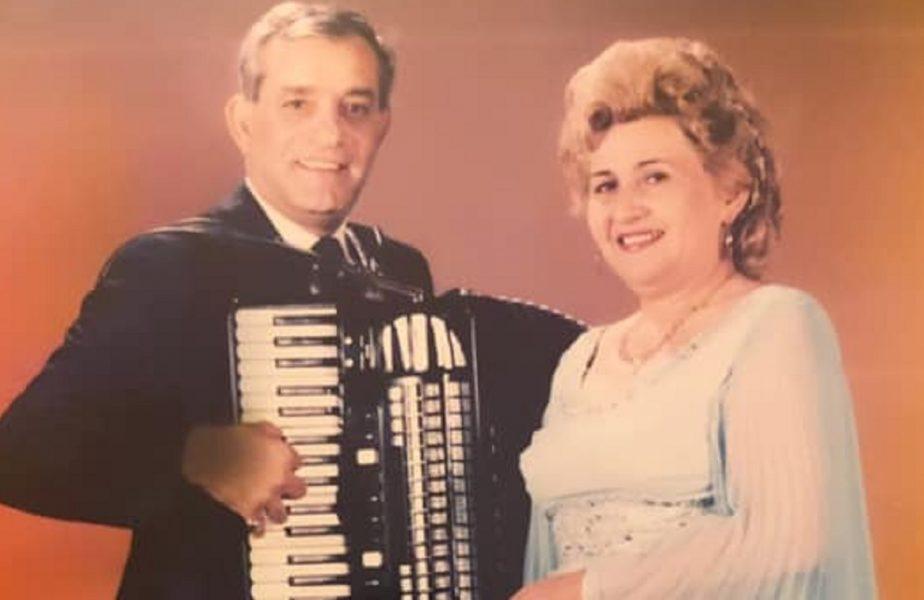 Gabi Luncă, înmormântare cu porumbei albi şi covor roşu. Familia regretatei cântăreţe, solicitare inedită la DSP