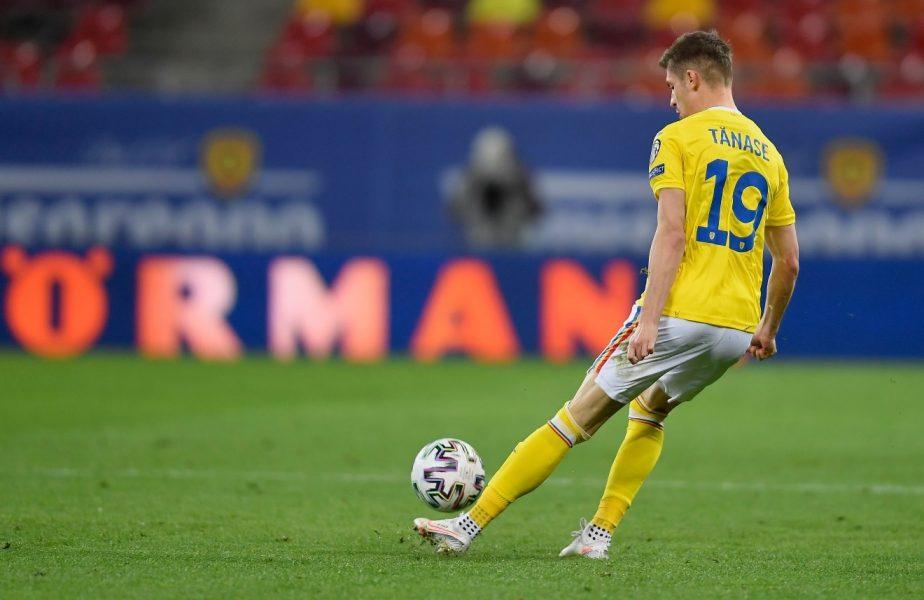 """Florin Tănase a răbufnit şi şi-a adus aminte de Armenia – România 3-2. """"Este prea multă răutate, ştiam asta de mult"""""""