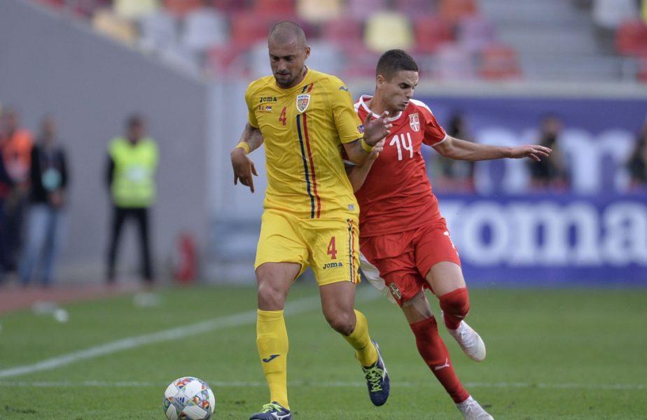 """Gabi Tamaș, dezlănțuit după eșecurile echipei naționale: """"Ăștia suntem! Hai să-l aducem pe Guardiola"""". Ce a spus despre Mirel Rădoi"""