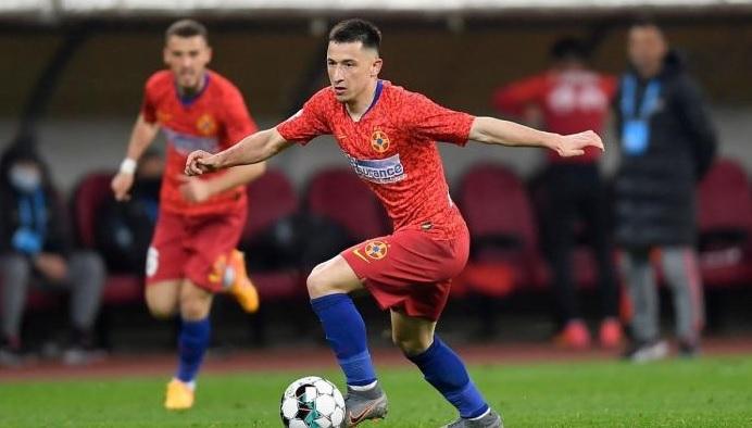 EXCLUSIV | Reacţia lui Victor Piţurcă după ce Gigi Becali a cerut 20 de milioane de euro pentru Olimpiu Moruţan