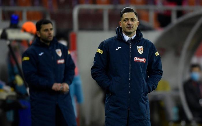 Mirel Rădoi şi Nicolae Dică se întorc la Middlesbrough! Amicalul Anglia-România va avea loc pe stadionul de coşmar pentru Steaua