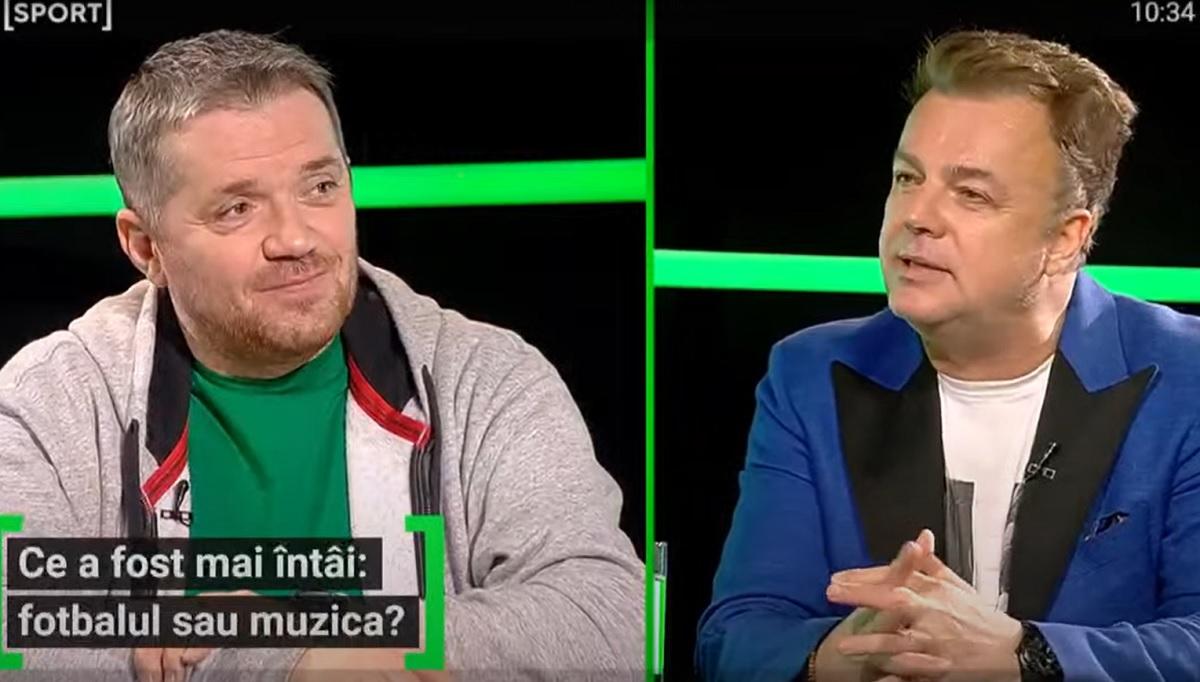 Adrian Enache, AS.ro LIVE, Cătălin Oprişan