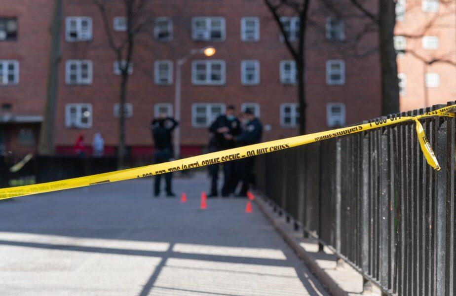 Caz şocant în Statele Unite! Un jucător din NFL s-a sinucis după ce a omorât cinci persoane. Anunţul anchetatorilor