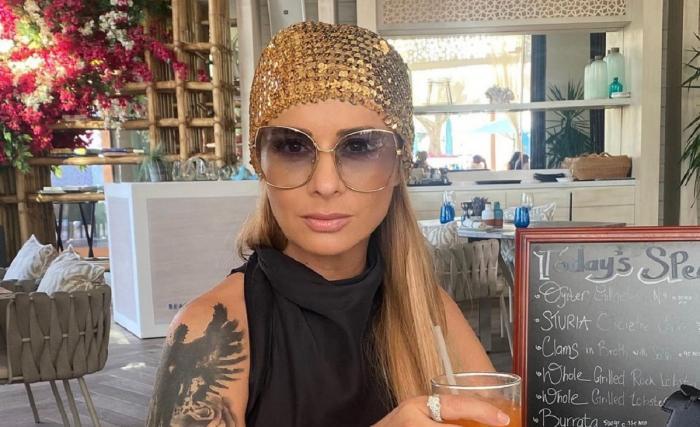 Anamaria Prodan, atac dur la femeia despre care se spune că ar fi amanta soţului său. Ce a spus despre un posibil divorţ