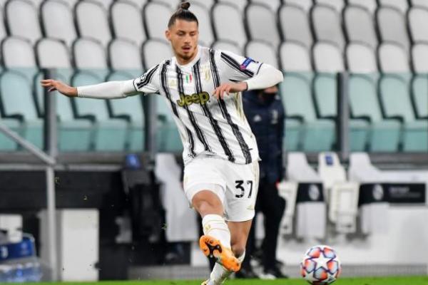 """Radu Drăgușin, viitor incert la Juventus. """"Sunt prea mulți fundași centrali!"""" Cum ar putea fi antrenat de Patrick Vieira"""