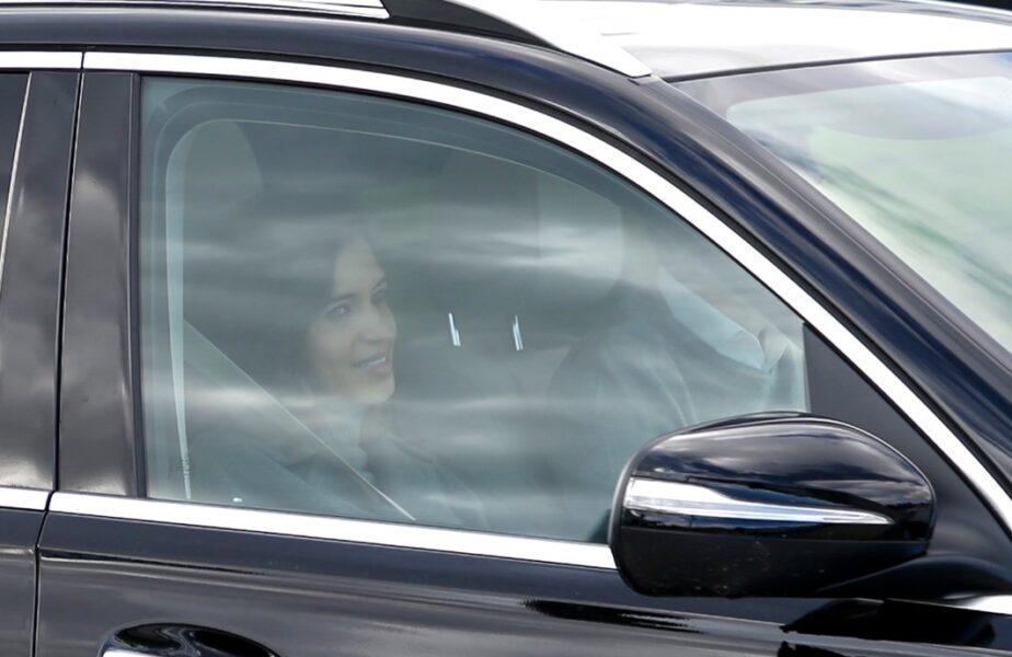 Iker Casillas a înşelat-o pe Sara Carbonero. Anunţul făcut de spanioli la o lună de la divorţul celor doi