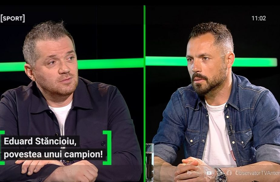"""EXCLUSIV AS.ro LIVE   """"Eram la un grătar, cu Mutu… """" S-a lămurit misterul vizitei lui Zlatan Ibrahimovic în România: """"A fost și la o vânătoare"""""""
