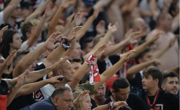 Dinamo pierde baza de la Săftica. Suma uriaşă pe care trebuie să o strângă fanii în următoarele două zile. Strigătul de disperare al ultraşilor
