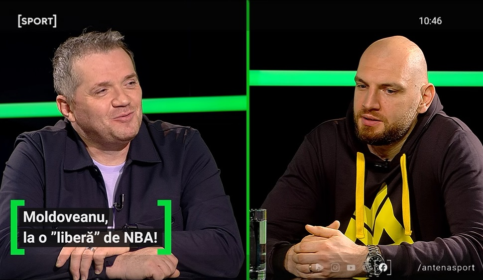 moldoveanu-as.ro