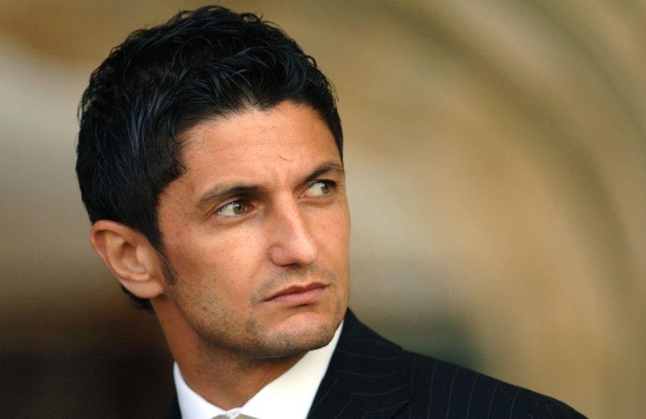 Răzvan Lucescu a plătit jumătate din datoriile unui club de tradiție din România. Anunțul oficial