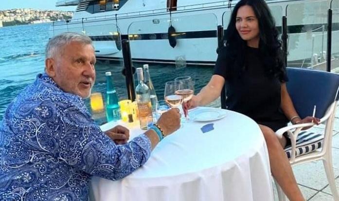Decizie de ultimă oră luată de Ioana Năstase! Ce se întâmplă imediat după divorţ
