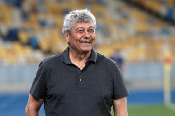 """Antrenorul lui Șahtior se resemnează după ce a fost învins de Mircea Lucescu: """"Cred ca s-a încheiat campionatul!"""""""