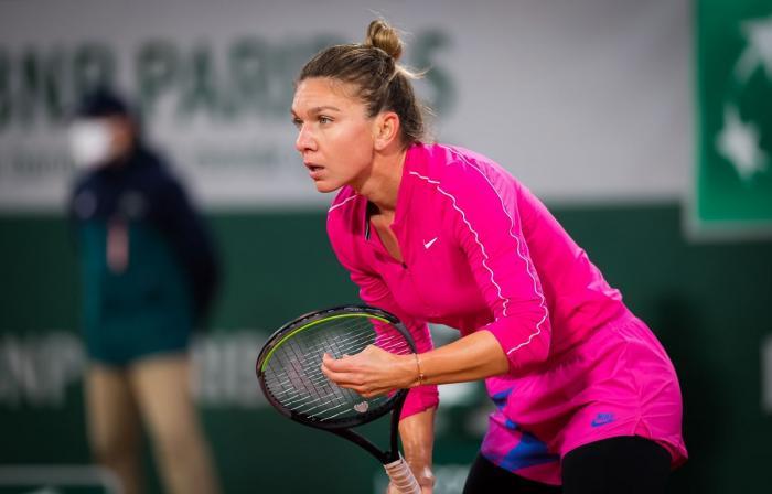 Simona Halep şi-a aflat posibilele adversare din turul al doilea al turneului de la Stuttgart. Poate da peste coşmarul său din 2019