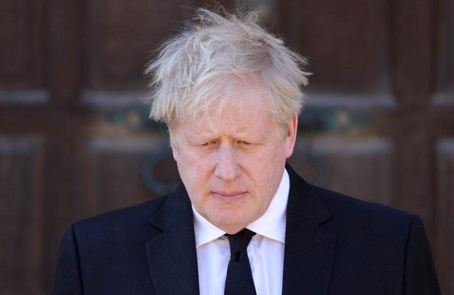"""Super Liga Europei   Boris Johnson şi Emmanuel Macron, reacţii după anunţul oficial al noii competiţii. """"E foarte dăunător pentru fotbal"""""""