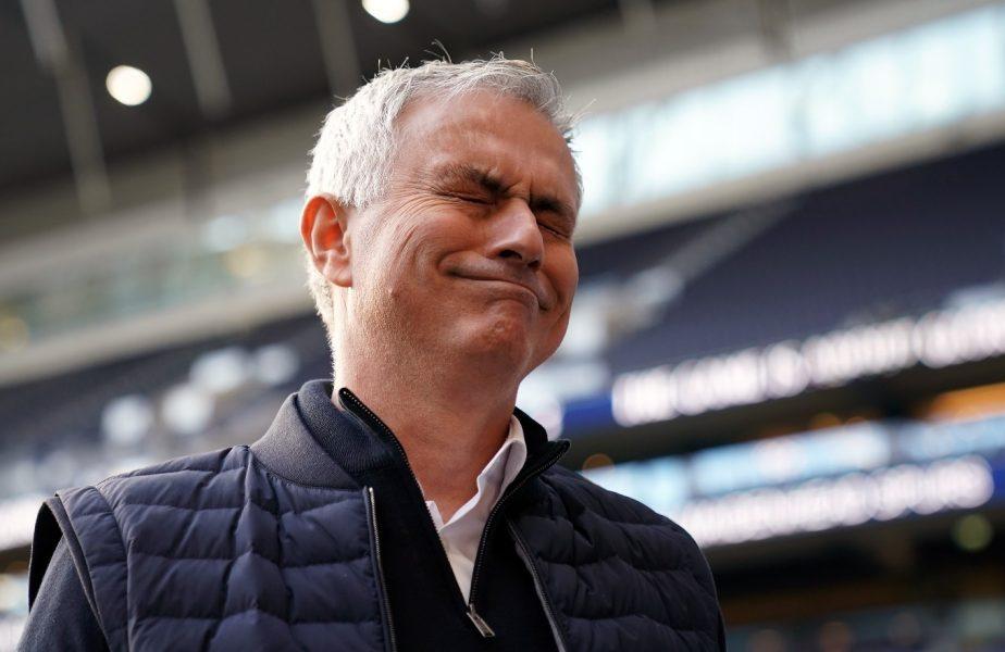 Jose Mourinho, suma uriaşă pe care a câştigat-o în urma demiterilor! Tottenham îi va plăti 34 de milioane de euro!