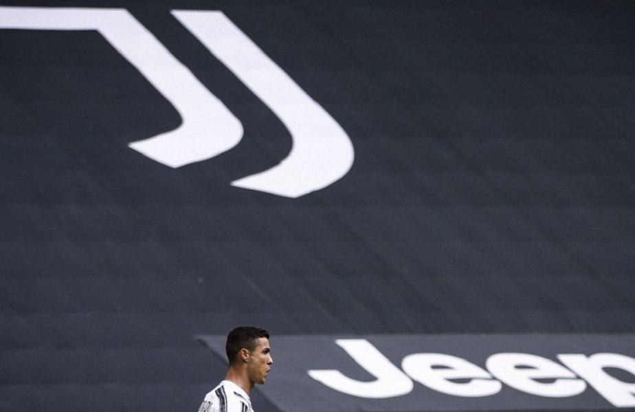 Super Liga Europei | Guvernul italian contraatacă! Autoritățile se implică în război de partea UEFA. Cluburile au început revoluția în Serie A