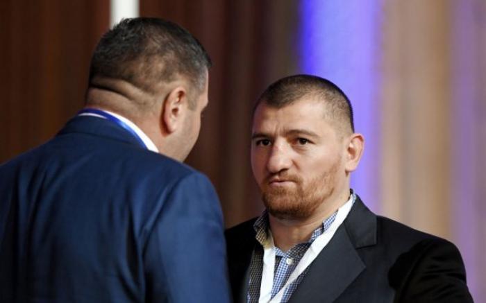"""Legătura mai puţin cunoscută dintre Cătălin Moroşanu şi Gigi Becali: """"Mi-a zis: 'Îţi dăm casă, îți dăm mașină'!"""" Răspunsul a venit imediat"""