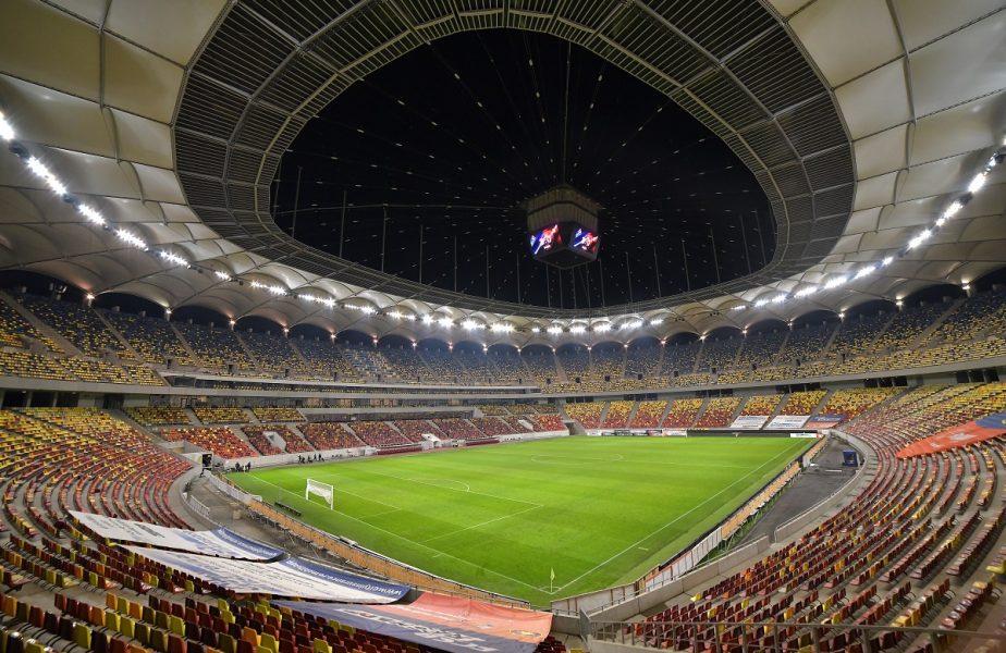 EURO 2020 | Ultima şansă pentru suporterii români care nu mai vor să vină pe Arena Naţională. Până când pot returna biletele pentru meciurile organizate la Bucureşti