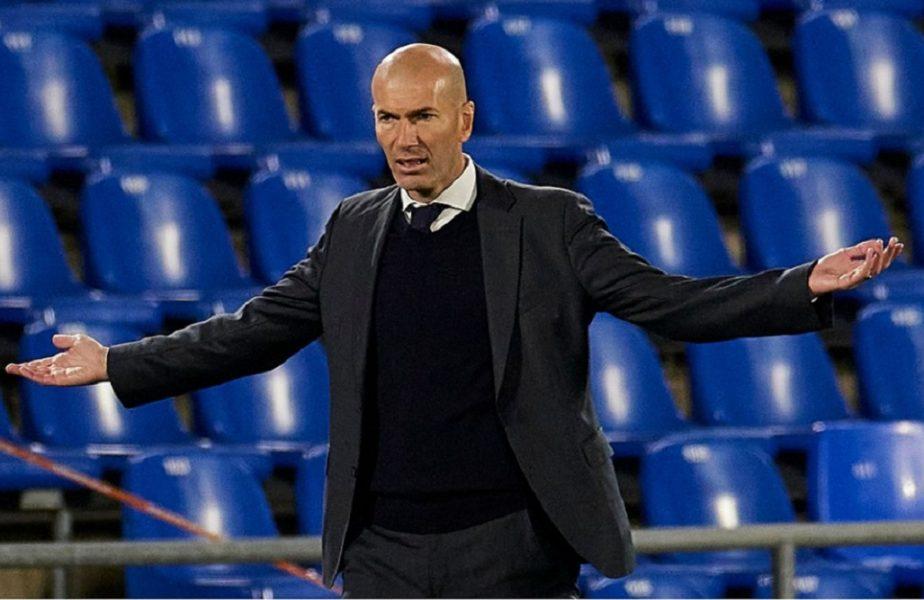 Real Madrid, lovitură după lovitură! Încă un titular s-a infectat cu COVID-19 + jucătorul mult râvnit e la un pas de Bernabeu