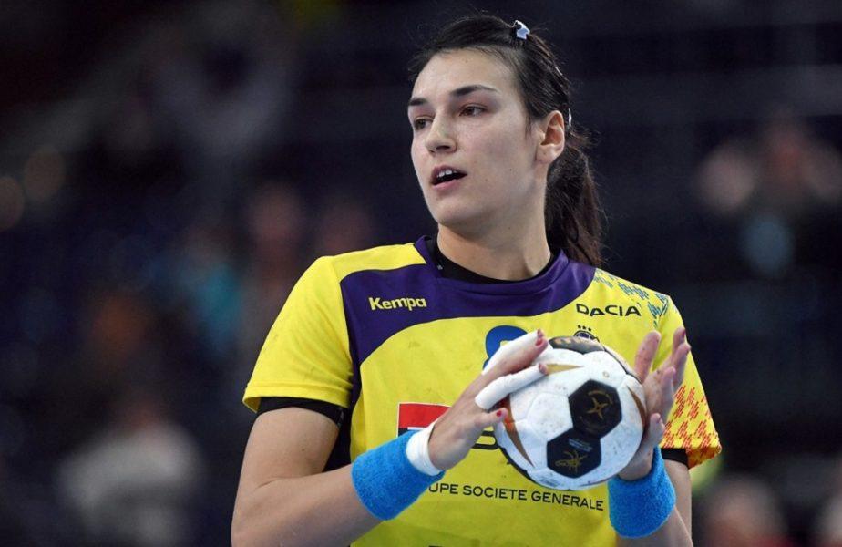România s-a calificat la Campionatul Mondial de handbal! Performanță istorică a tricolorelor după ce au spulberat Macedonia de Nord
